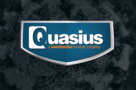 An Update on Operations at Quasius Construction